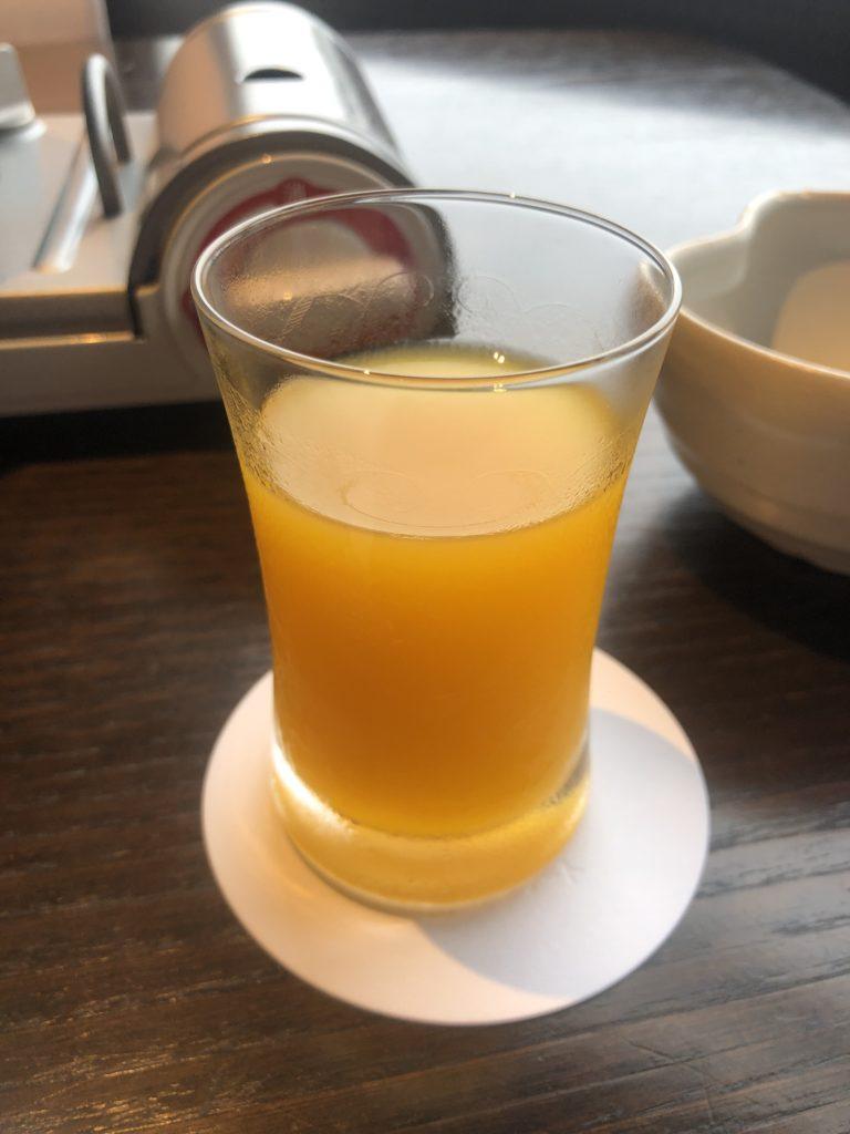 界遠州朝食ジュース